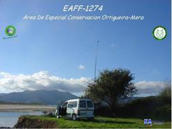 EAFF1274