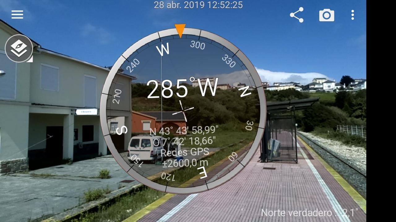 compass_20190428_125225