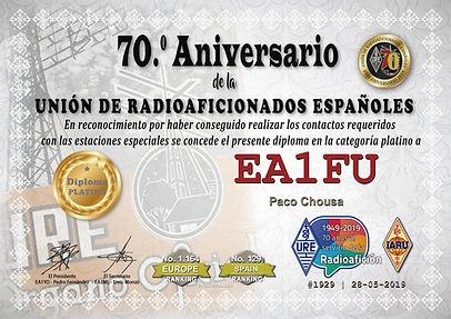 EA1FU_Platinum.JPEG
