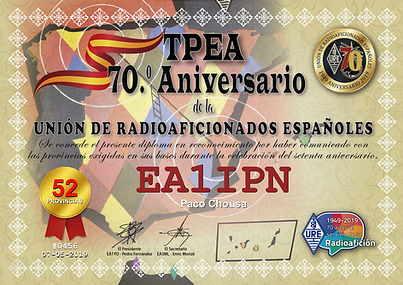 EA1IPN_TPEA.jpeg