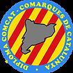 comcat1600x1600.png