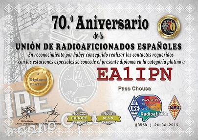 EA1IPN_Platinum.jpeg