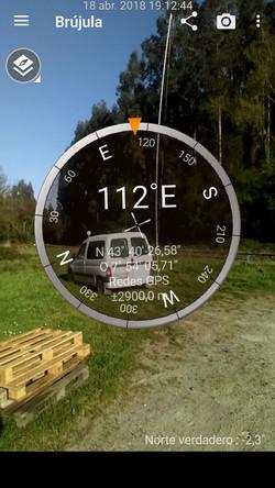 compass_20180418_191244