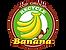 札幌のリサイクルショップ リサイクルバナナ菊水店