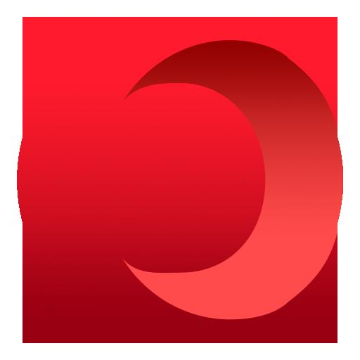 Opera/オペラ