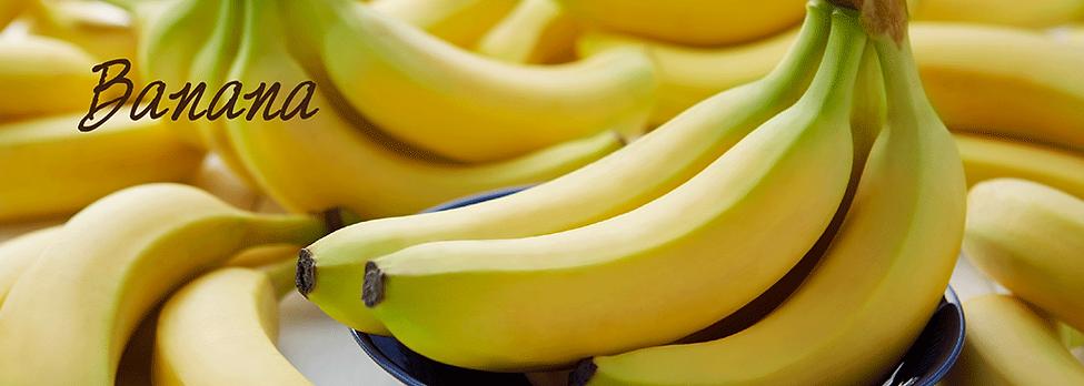 売るならリサイクルバナナで良くない?