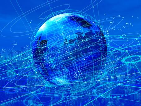 World Wide Web/ワールド・ワイド・ウェブ