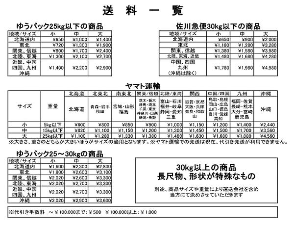 バナナ_送料2020_9_佐川値上げVer-1.png
