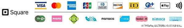 6_brand_credit_card_logo_with_E-money.jpg
