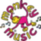 monkey-music.png