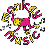 monkey-music.png