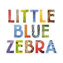 little-blue-zebra.jpg