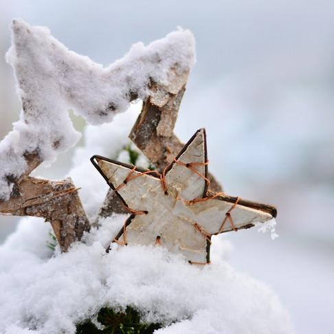 8 Christmas marketing ideas       during Covid-19
