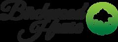 marketing-consultant-BIRCHWOOD-House-logo.png