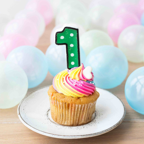 10 tips to survive your first year in business