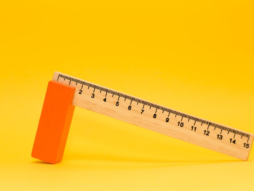 How to measure marketing performance