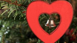 8 Christmas marketing ideas