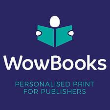 WowBooks-Linkedin-Profile.jpg