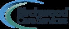 marketing-consultant-BIRCHWOOD-CARE-logo.png