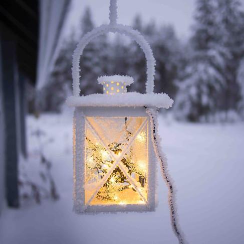 Christmas marketing ideas