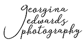 Georgina-Edwards-Photography.png
