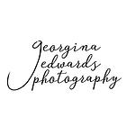 Georgina-Edwards-Photography.png