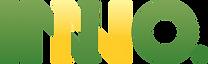 marketing-consultant-INNO-logo.png
