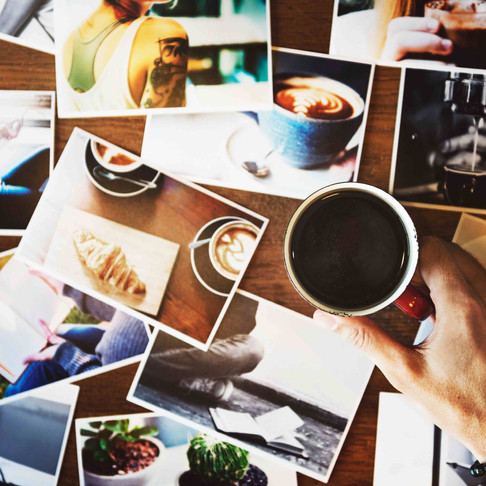 How to make the most of free photo libraries
