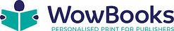 WowBooks-logo.jpg