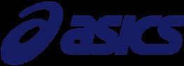 ASICS_LOGO_2020_BLUE.png