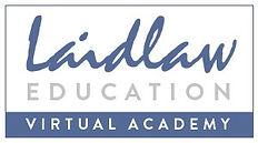 Laidlaw logo2.jpg