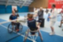 JTC | Junior Tennis Coaching