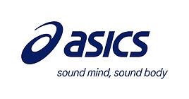 asics logo.jpg