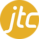 JTC | Junior Tennis Coaching
