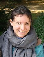 Profilbild Chantal.JPG