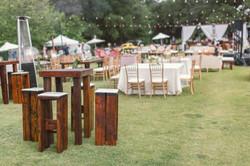 Clark-Wedding-Saddlerock-Ranch-356
