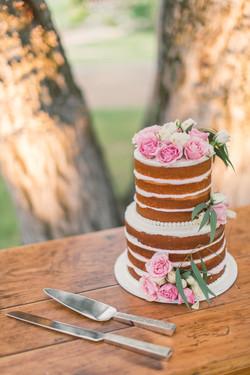 Clark-Wedding-Saddlerock-Ranch-703