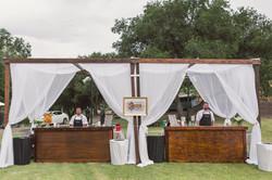 Clark-Wedding-Saddlerock-Ranch-385