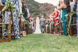 Clark-Wedding-Saddlerock-Ranch-557