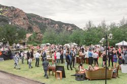 Clark-Wedding-Saddlerock-Ranch-696