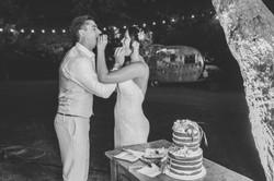 Clark-Wedding-Saddlerock-Ranch-972