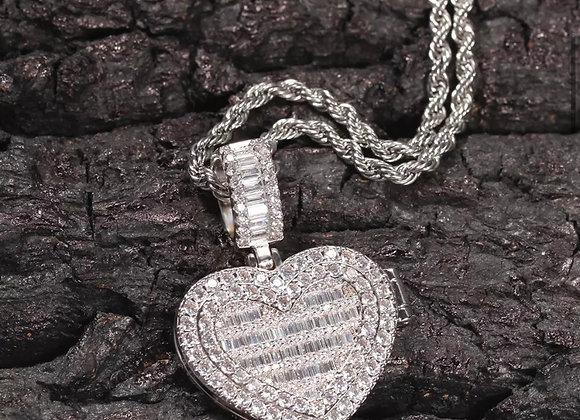 Loving Memory II