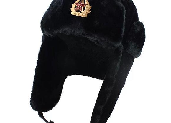 Elkton Lumberjack Hat