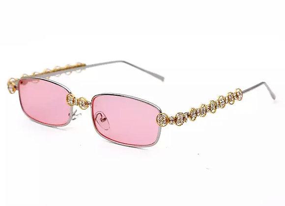 Galore Frames- Pink