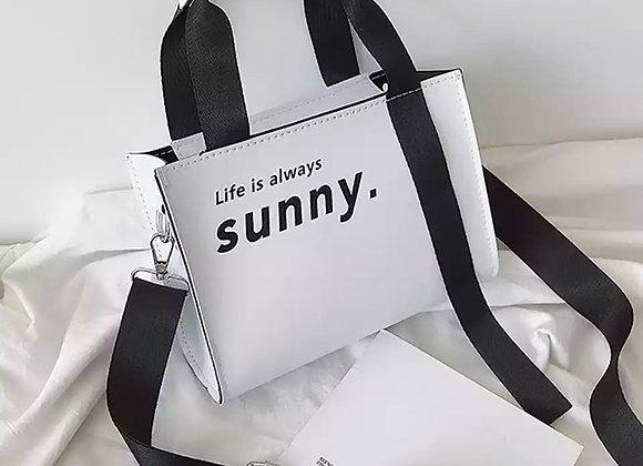 Sunny Day