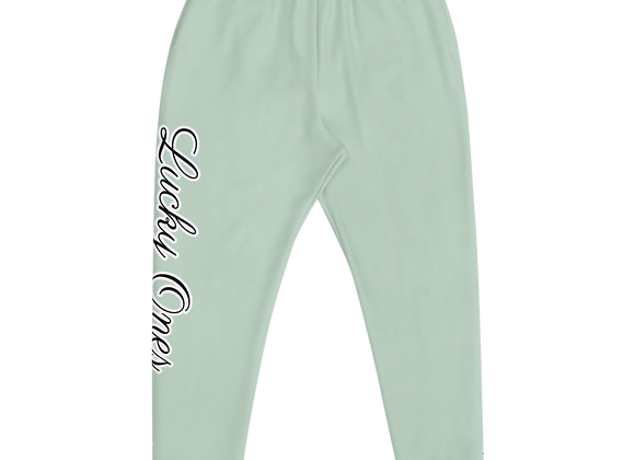 Lucky Ones Limited Edition Unisex Joggers