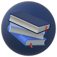InfoBlocks - InfoTrain Logo
