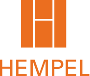 Hempel.png