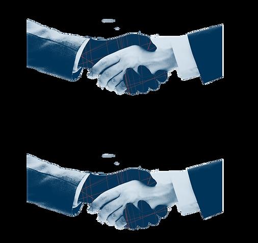 conlego_handshake_1_2.png