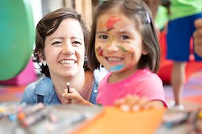 Face Painting-15.jpg